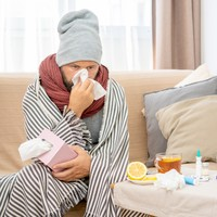 HSE urges people with the flu to stay away from hospitals
