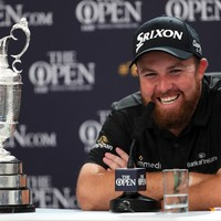 Golf in 2019: Shane Lowry makes the breakthrough and Tiger roars back into spotlight