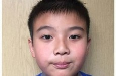 Nine-year-old Eric is allowed stay in Ireland after winning deportation case