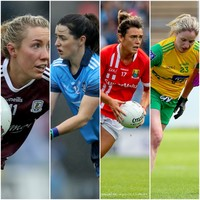 Poll: Who'll win the 2020 All-Ireland ladies football championship?
