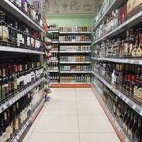 Ireland can't wait forever to ban the sale of cheap alcohol, says Varadkar