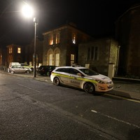 Woman who was assaulted in Arklow dies from injuries