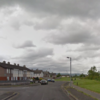 Man seriously injured after being shot a number of times in west Dublin