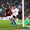 Liverpool's youngest-ever team suffers harsh lesson in Carabou Cup quarter-final at Villa