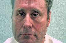 'Black cab rapist' jailed for life for attacking four more victims