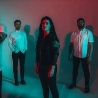 'Gotta go': Irish electronic band Le Galaxie announce split