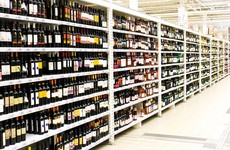Poll: Do you think Ireland should ban the sale of cheap alcohol?