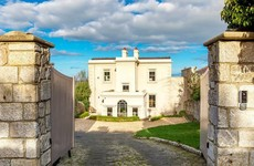 4 of Daft.ie's most viewed listings in 2019 - from a cottage to a €28m estate