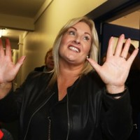 Fine Gael confirms Verona Murphy to be dropped from party's general election ticket