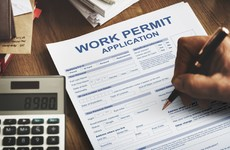 Your crash course in... what's changing in the employment permits system