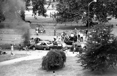Relatives of Hyde Park bombing victims win High Court case against IRA member John Downey