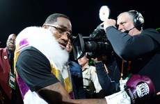 Boxer Adrien Broner ordered to pay almost $830,000 to sexual assault victim