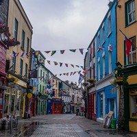 Quiz: How well do you know Galway?