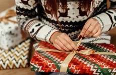 Poll: Are you planning to re-gift anything you were given for Christmas?