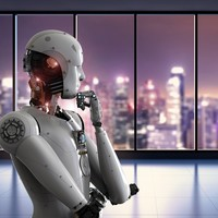Work-It: Are robots really going to steal your job?