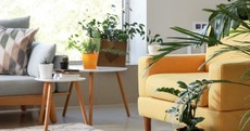 6 interior design trends that'll last into the new decade - and a few that definitely won't