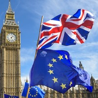We have a new British parliament for the New Year - so what's the new Brexit timeline?