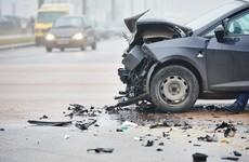 FactCheck: Has car insurance really gotten cheaper since 2016?