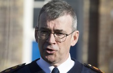 QIH directors meet Garda Commissioner for investigation update