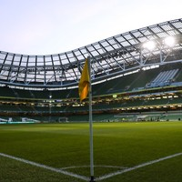 Government won't block FAI from selling stake in Aviva Stadium