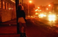 Children subjected to prostitution in Dublin, Cork and Kilkenny - report