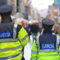 Gardaí arrest 17 people and seize thousands of euro worth of drugs in Cork