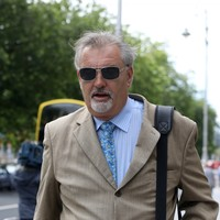 Latest Ian Bailey extradition case 'totally new ground' for Irish courts