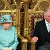 Boris Johnson unveils 'most radical Queen's Speech in a generation'