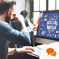 As social media constantly evolves, making your business stand out can be trickier than it looks