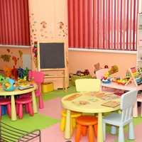 Explainer: Why are hundreds of creche owners worried about having to close?