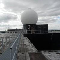 Met Éireann 'praying and hoping' that Ireland's 'most important' rainfall radar stays online