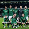 Here's what Ireland's starting XI for the crucial play-off with Slovakia should be