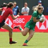 Doyle back in the mix as Ireland Women's squad named for 2020 Six Nations