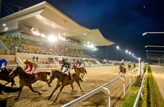 Johnny Ward: All-weather track in Tipperary could see Dundalk suffer greatly