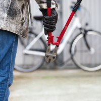 More than 18,000 bikes were stolen over three years - but just 11% were retrieved