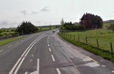 Woman dies and others injured in Galway crash involving four cars