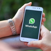 Senior executive awarded €7k after being sacked over 'very offensive' WhatsApp messages