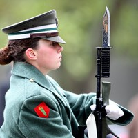 Commemoration events to mark centenary of War of Independence 'challenging and sensitive'