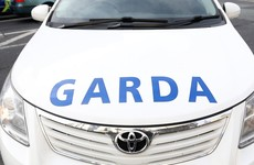 Gardaí arrest two men after Dublin robberies