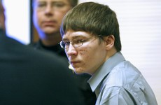 'I am innocent': Making A Murderer offender Brendan Dassey has pardon bid rejected