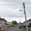 Man (30s) killed in single-vehicle collision in Ballyfermot