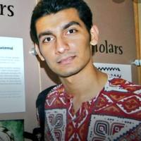 Pakistani professor sentenced to death for blasphemy