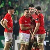 Late Carty try not enough for Connacht as Munster take the spoils in Galway