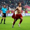 Firmino strikes in extra-time to secure Liverpool's first Club World Cup title
