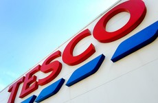 Tesco halts production of Christmas cards at Chinese factory over alleged forced labour