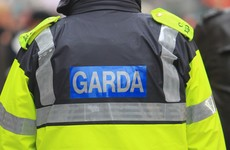 Garda investigation following alleged hit and run in Limerick overnight