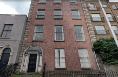 Plans to turn James Joyce House of the Dead into a hostel put on hold by council