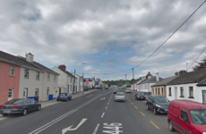 Gardaí appeal for information on shooting and criminal damage incident in Galway