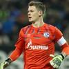 Reported Tottenham target to leave Schalke