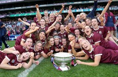 Poll: Who'll win the 2020 All-Ireland camogie?